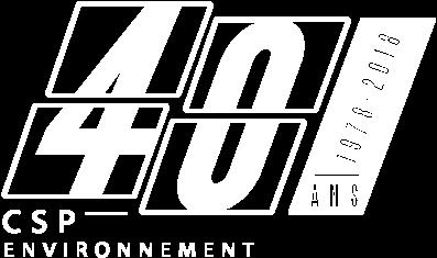 logo-csp-40ans